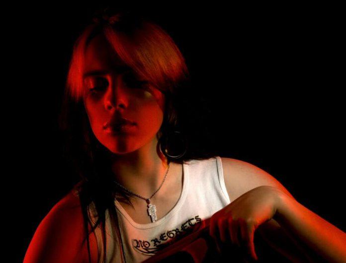 Billie Eilish obchodzi 19. urodziny